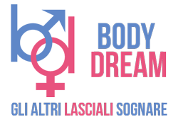 logo-body-dream-palestra-spoleto-VERTICALE